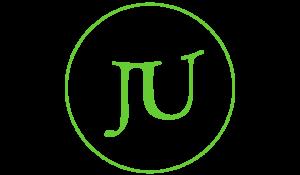 JoanU.com Logo